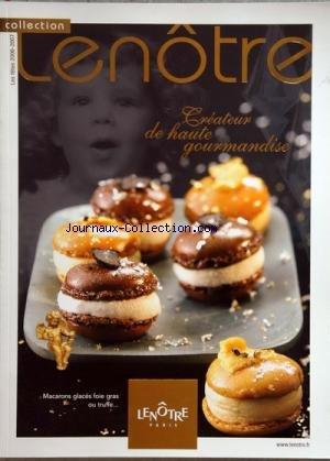 macaron foie gras lidl