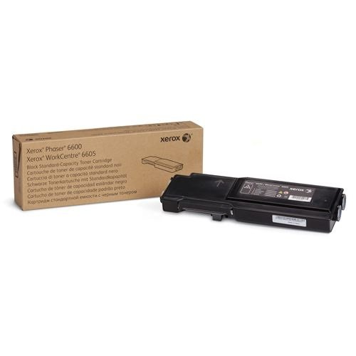 Xerox 106R02248 Toner