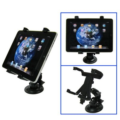 ADGJL Not easy to break Car Dashboard Base Car Mount Holder Kit Stand Easy to carry