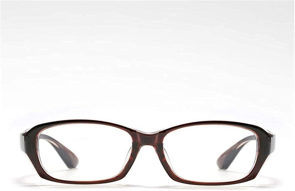 Gafas de seguridad de polen gafas protectoras para mujeres y hombres gafas de fiebre de heno anti-niebla anti-azul luz de bloqueo de ojos de bloqueo de ojos con escudos laterales gafas protectora
