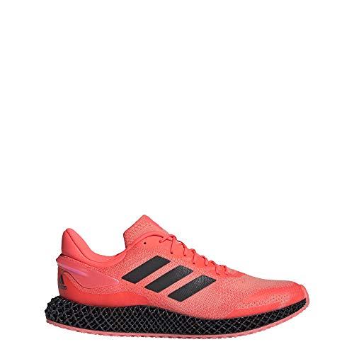 adidas FV6956 4D Run 1.0 Signal Pink (Numeric_9_Point_5)