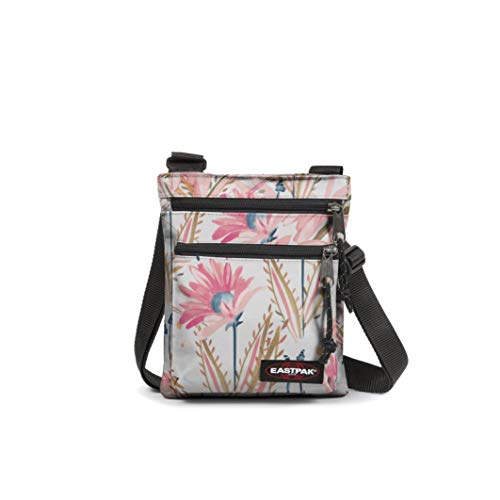 Eastpak Rusher Messenger Bag One Size Whimsy Light