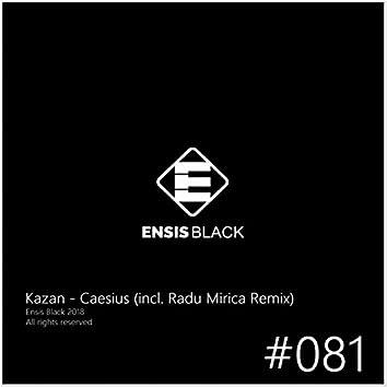 Caesius EP