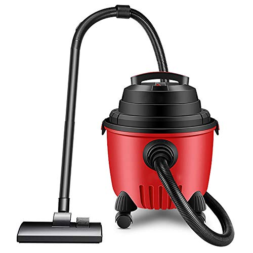 Find Cheap QHQH Wet and Dry Vacuum Cleaner Vacuum Cleaner 1200w Handheld High-Power Strong Suction M...