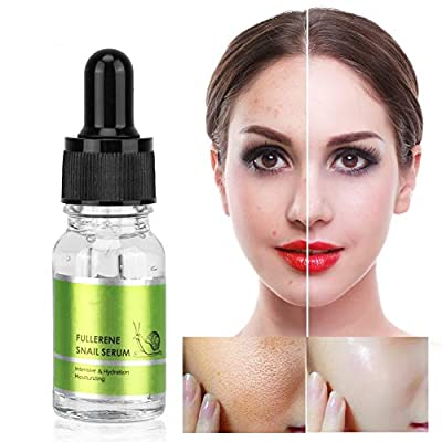 10ml Suero Facial de
