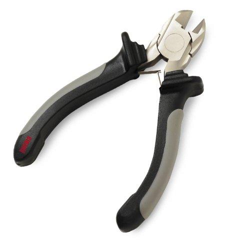 Rapala - Mini Side Cutter