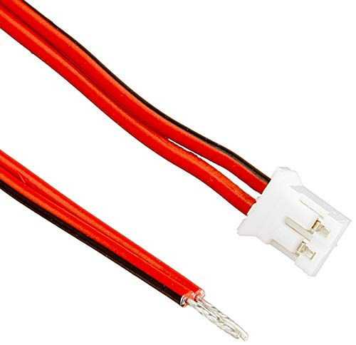 Truma Anschlusskabel für Truma CP Plus