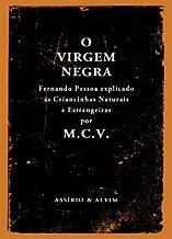 O Virgem Negra