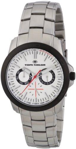Tom Tailor 5406301