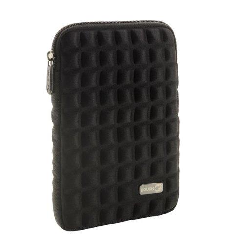 Pouch SC7BL Slip Hülle Sleeve für Tablets bis zu 17,8cm (7 Zoll), schwarz