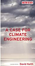 Best a case for climate engineering Reviews