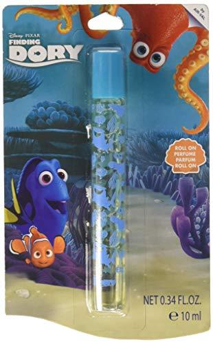 Disney Buscando a Dory – Perfume Rollerball (Mini)