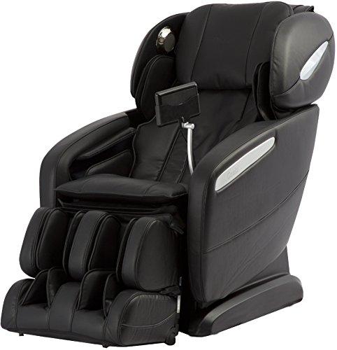 Osaki Pro Maxim A Massage Chair