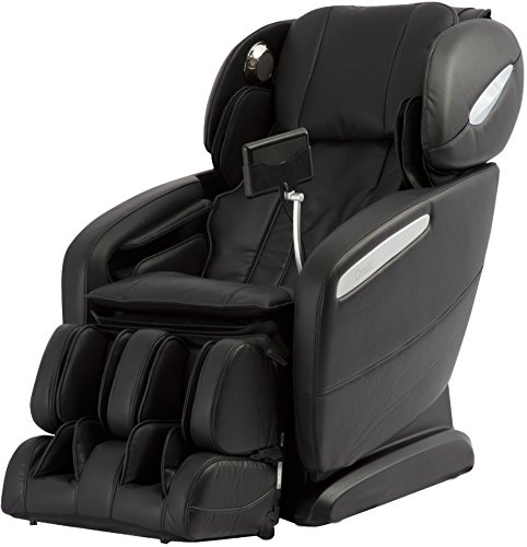 Affordable Osaki Pro Maxim A Massage Chair, Black, SL Track Roller Design, Computer Body Scan Techno...