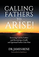 Calling Fathers to Arise!