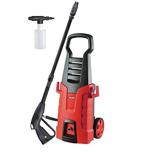 Idropulitrice Carry 1801 ad acqua fredda 1800 watt 150 bar