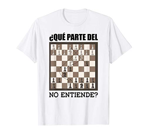 Juego de ajedrez Tablero de ajedrez...