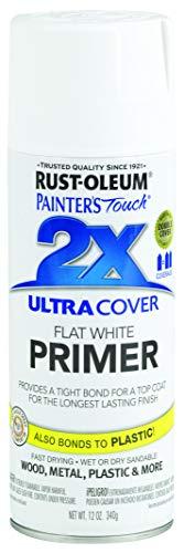 Rust-Oleum White Primer