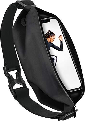 MoEx Funda Easy-Bag para Todos los Modelos de Xiaomi