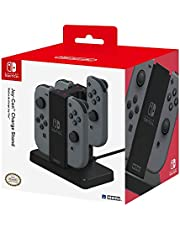 JOY-CON CRADLE (Nintendo Switch)