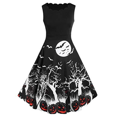 - Fledermaus Frau Kostüm Diy