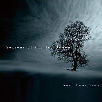 Seasons of the Ice Queen