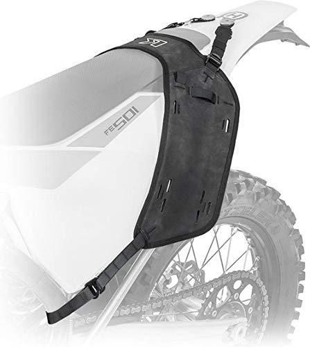 Kriega OS-Base Montagesystem Für OS-Taschen Befestigung Halterung Motorrad Motocross MX, 65050000