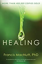 Best francis macnutt healing Reviews