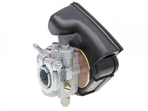 Carburateur pour MBK 51 AV10