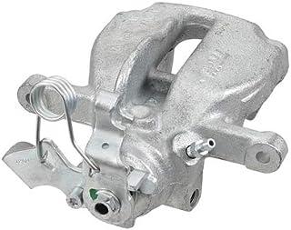 Suchergebnis Auf Für Becker Bremsen Ersatz Tuning Verschleißteile Auto Motorrad