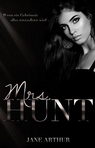Mrs. Hunt