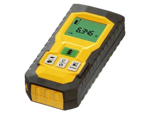 Stabila 17264 Laser-Entfernungsmesser LD 300