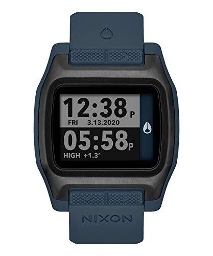 Nixon Automatische Uhr A1308-2889-00