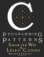 C Programming Patterns: A Kaizen way to learn coding skills.