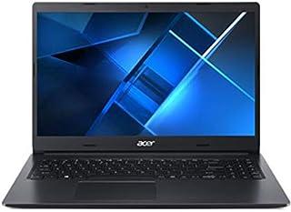 Acer Extensa 15 | EX215-22-R8A8 - NX.EG9EB.003