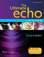 Carlos A. Roldan'sThe Ultimate Echo Guide [Hardcover]2011