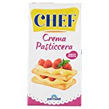 Parmalat Chef Crema Pasticcera, 530g