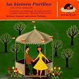 Im kleinen Pavillon (The little Pavillon) / 20 177
