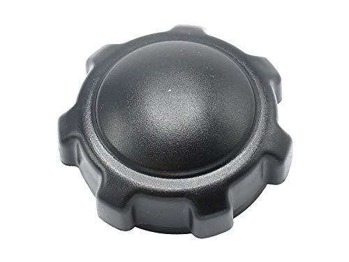 SECURA Tankdeckel (ab Bj. 2008) kompatibel mit Stiga Estate 4092H Rasentraktor
