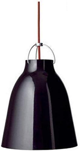 lumière-S Restaurant Pendentif Lumière Moderne Simple Lustre Café Plafond éclairage Créatif Bar Suspension Luminaire