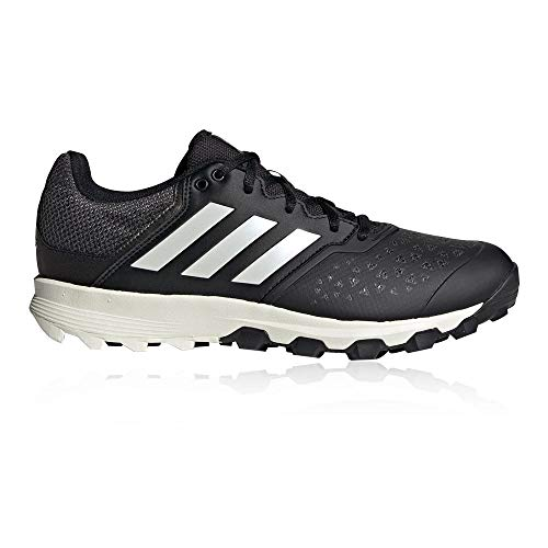Adidas Flexcloud Hockey Zapatillas - AW19-43.3