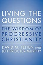Best living the questions Reviews