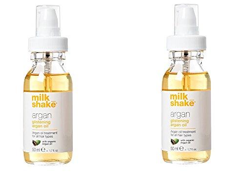 Migliori olio di argan per trattamenti dei capelli: Dove Comprare