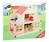 Zoom IMG-1 small foot company 7253 casa