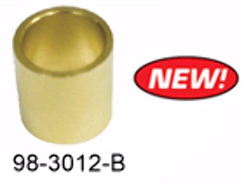 Empi Stock 12-Volt Bushing for Starter Shaft, 98-3012-B 113 301 155