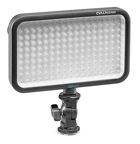 Cullmann CUlight V 390DL Negro Unidad de Flash para Estudio fotográfico - Unidades de Flash para Estudio fotográfico (172 mm, 40 mm, 172 mm, 350 g)