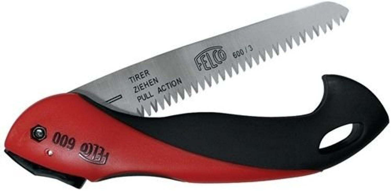 Säge Felco Felco Felco 600 B0051195SG | Große Klassifizierung  f062c0