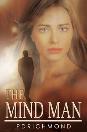The Mind Man