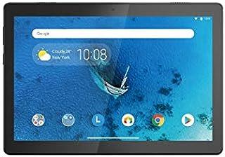 レノボ・ジャパン(Cons) ZA4G0090JP 【Cons】Lenovo Tab M10 (10.1/Android 9.0/スレートブラック/2GB+16GB/WWANなし)