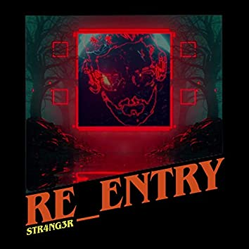 RE_ENTRY